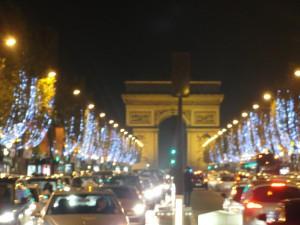Europe- France - Paris - 23
