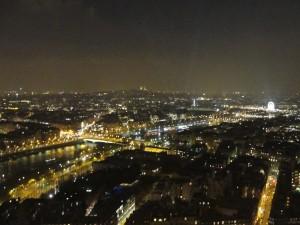 Europe- France - Paris - 26
