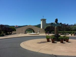 USA - California - Napa Valley 04