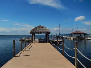 USA - Florida - The Keys - (12)