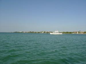 USA - Florida - The Keys - (5)
