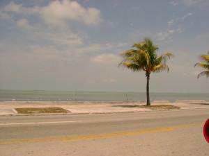 USA - Florida - The Keys - (6)
