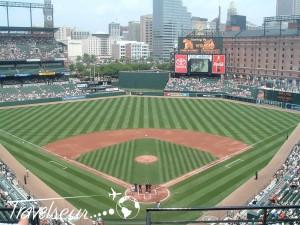 Tip Tuesday - 05 - Planning A Baseball Trip - (11)
