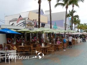 USA - Florida - Ft Myers Beach - (14)