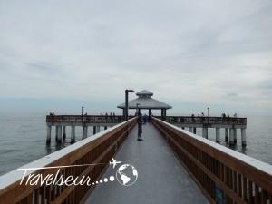 USA - Florida - Ft Myers Beach - (15)
