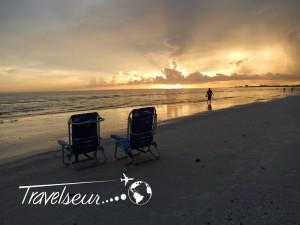 USA - Florida - Ft Myers Beach - (17)