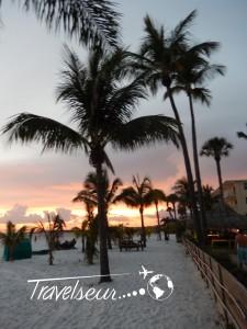 USA - Florida - Ft Myers Beach - (18)