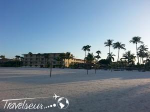 USA - Florida - Ft Myers Beach - (2)