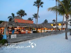 USA - Florida - Ft Myers Beach - (22)
