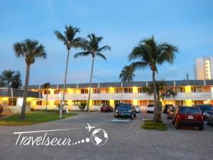 USA - Florida - Ft Myers Beach - (23)