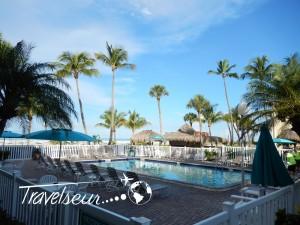 USA - Florida - Ft Myers Beach - (3)