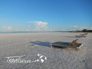 USA - Florida - Ft Myers Beach - (6)
