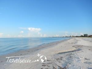 USA - Florida - Ft Myers Beach - (7)
