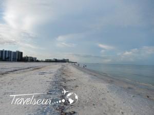 USA - Florida - Ft Myers Beach - (8)