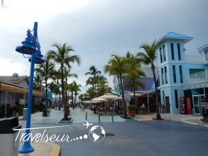 USA - Florida - Ft Myers Beach - (9)