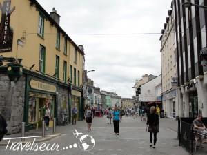Europe - Ireland - Galway -  (12)