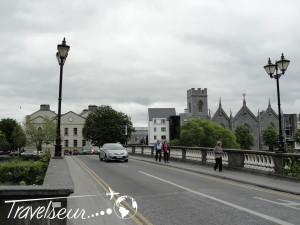 Europe - Ireland - Galway -  (8)