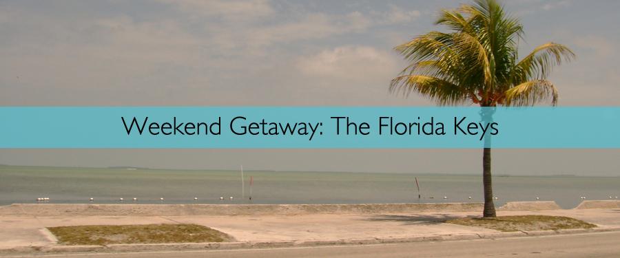 USA - Florida - The Florida Keys